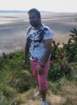 Azeem , 34  , Manchester