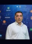 Gayrat, 38  , Tashkent