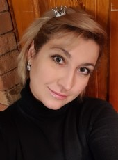 Alika, 40, Russia, Simferopol