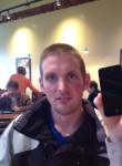 Scott, 31, Davenport