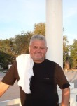 viktor, 59  , Volgograd