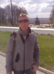 Aleksei, 55 лет, Ковров