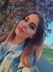 Aleksandra, 23, Kazan