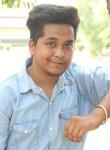 shabzada mukul, 21  , Gohana