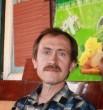Игорь Грудинин