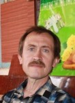 Igor Grudinin, 63  , Gukovo