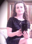 Viktoriya, 29, Minsk