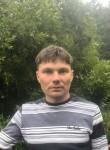 Viktor Korzh, 30  , Dzyatlava