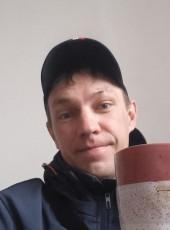 Vadim, 37, Kazakhstan, Karagandy