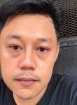 Rangsarit, 35  , Krabi