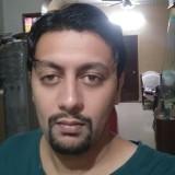 Seducer , 28  , Anekal
