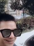 刘光新, 40, Chongqing