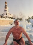 Anatoliy, 58, Verkhnyaya Pyshma