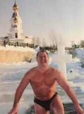 Anatoliy, 58, Russia, Verkhnyaya Pyshma