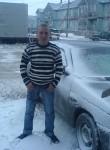 Ruslan, 40  , Novyy Urengoy