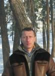 Вячеслав, 18 лет, Українка