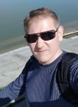 Sergey, 39  , Budennovsk