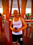 Fyedor, 38  , Budapest XVII. keruelet