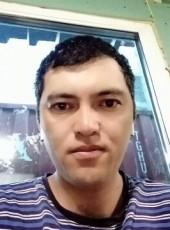 Rustam, 32, Russia, Yuzhno-Sakhalinsk