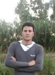 رضا, 18  , Kuwait City