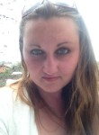 Svetlana, 26  , Trostyanets