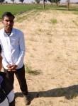 Avidhesh, 18  , Jaipur