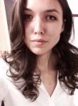 Bina, 24  , Pavlovsk (Leningrad)