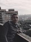 Ehduard Haustov, 20  , Armavir