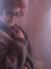 Irina, 55, Ukraine, Melitopol