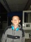 Leonid, 18, Zaporizhzhya