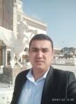 Kolya, 34  , Khujand
