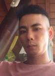 Meof, 33, Buon Ma Thuot