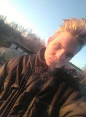 Danila, 20, Russia, Vyshniy Volochek