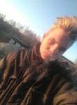 Danila, 20, Vyshniy Volochek