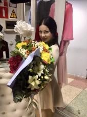 Nelli, 37, Russia, Novocherkassk