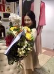 Nelli, 35  , Novocherkassk