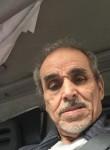 mohamed, 70  , Brussels