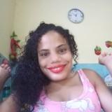 Camilita, 30  , Las Tunas