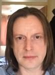 David, 42  , Dudley
