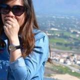 Marshella, 33  , Ekali