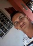 Josenylson jn , 24  , Tome Acu