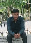 Arpit, 18  , Agra