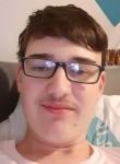 Luca, 18, Halle (Saale)