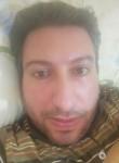 Abdullah, 35  , Gurpinar