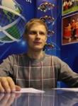 Stepan, 37  , Omsk