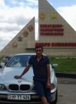 edvard ka, 40  , Gyumri