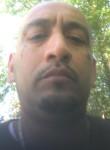 Gumesindo, 38, Allen