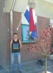 Damian ter Wal, 22  , Assen