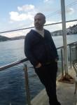 Ahmet, 38, Tirana