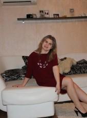 Olga, 35, Russia, Penza